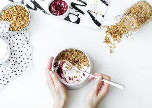 Doorslaan in gezond eten, afvallen en sporten - 9 signalen dat jij te ver gaat